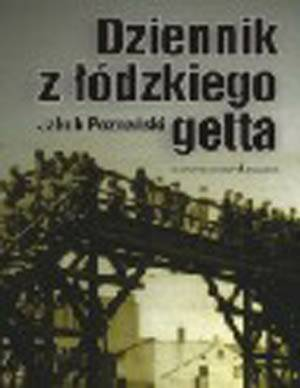 Dziennik Z Dzkiego Getta Jakub Pozna Ski Ksi Garnia