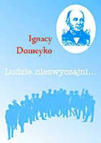 Witold Pilecki. Seria: Ludzie niezwyczajni - okładka książki