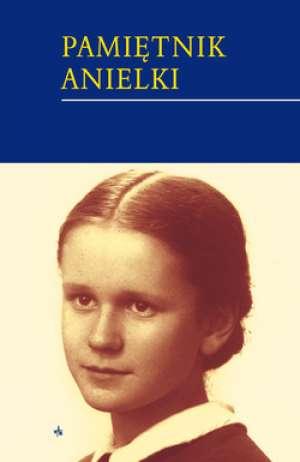 Pami�tnik Anielki