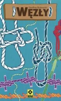 Węzły - okładka książki