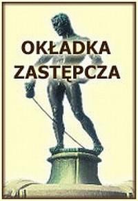 Slavica Wratislaviensia CXXVII. Wyraz i zdanie w językach słowiańskich. Opis, konfrontacja, przekład - okładka książki
