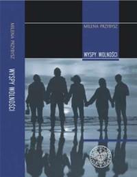 Wyspy wolności. Duszpasterstwo akademickie w Łodzi 1945-1989 - okładka książki