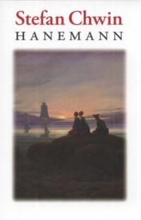 Hanemann - okładka książki