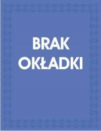 Polska Podział administracyjny - okładka książki