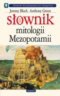Wydawnictwo Książnica Strona 22 Księgarnia Internetowa