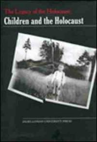Upadek Konstytucji 3 maja w świetle - okładka książki