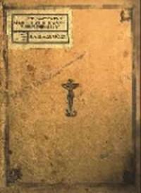 Biblioteka Wyższego Seminarium Duchownego w Pelplinie 1828-2000 - okładka książki