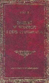 Śmierć w Wenecji - okładka książki