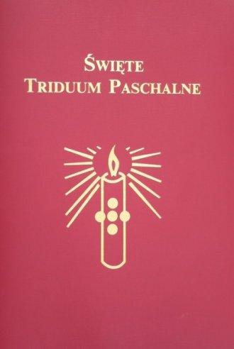 �wi�te Triduum Paschalne