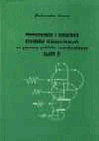 Modelowanie i symulacja procesów transportowych za pomocą pakietu symulacyjnego SLAM II - okładka książki