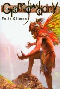 Gromowładny - okładka książki