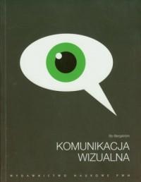Komunikacja wizualna - okładka książki