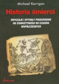 Książki Dodane Do Oferty W Dniu 2009 10 23 Księgarnia