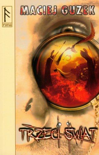 Trzeci Świat - okładka książki