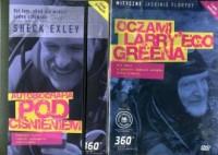 Autobiografia pod ciśnieniem (+ DVD) - okładka książki