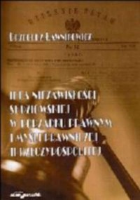 book the cambridge history of the english language vol 4 1776 1997