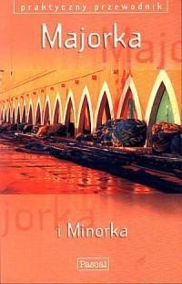 Znalezione obrazy dla zapytania Phil Lee : Praktyczny przewodnik - Majorka i Minorka
