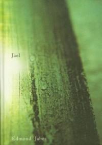 Jael - okładka książki