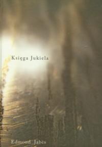 Księga Jukiela - okładka książki