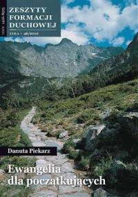 Zeszyty Formacji Duchowej nr 46. - okładka książki