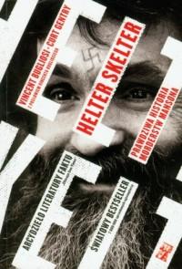 Helter skelter - okładka książki