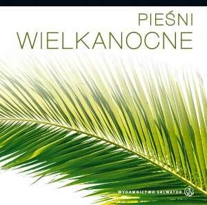 Pie�ni wielkanocne (CD)