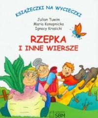 Maria Konopnicka Książki Lub Utwory Autora Strona 12