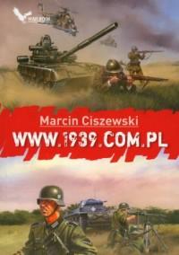 1939 com pl - okładka książki