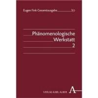 Gesamtausgabe: Phanomenologische Werkstatt: Band 2: Bernauer Zeitmanuskripte, Cartesianische Meditationen und System der phänomenologischen Philosophie: 3/2 - okładka książki