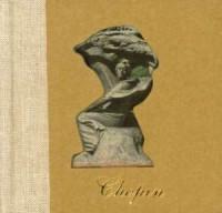 Chopin (wersja chiń.) - okładka książki