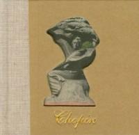 Chopin (wersja rosyjska) - okładka książki