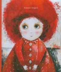 Lenka /Namas - okładka książki