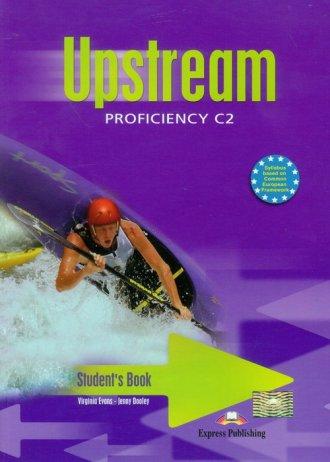 podręcznik c2 angielski