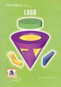 Logo ćwiczenia - okładka książki