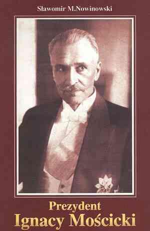 Moscicki Ignacy - AutobiografiaAudiobook pl