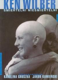 Śmiertelni nieśmiertelni (2 CD) - pudełko audiobooku