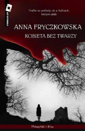 fryczkowska