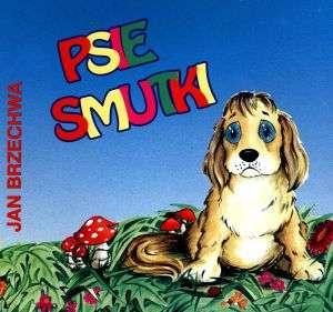 Psie Smutki