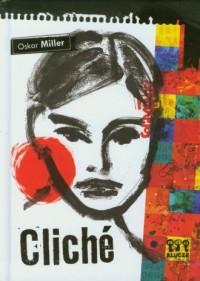 Cliche (wersja ang.) - okładka książki