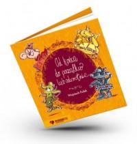 okładka książki - Od końca do początku albo odwrotnie