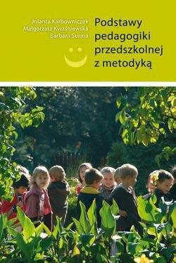 pedagogika podręcznik dla pierwszego stopnia kształcenia na poziomie wyższym pdf