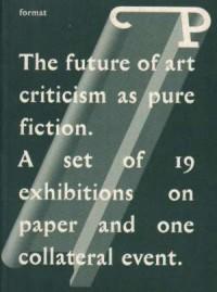 Format P nr 4 - Wydawnictwo - okładka książki