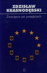 Zwycięzca po przejściach - Zdzisław - okładka książki