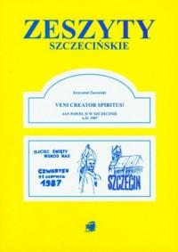 Zeszyty Szczecińskie nr 16 - okładka książki
