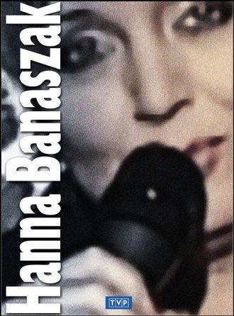 Hanna Banaszak (2 CD) - okładka filmu
