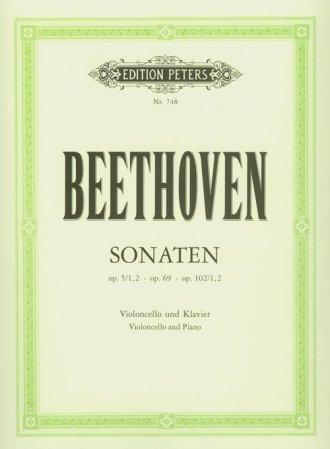 Sonaten - okładka książki