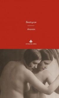 okładka książki - Beatrycze