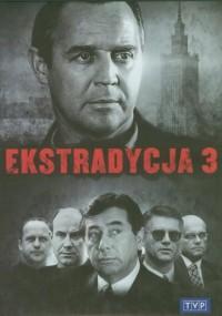 Ekstradycja 3 - okładka filmu