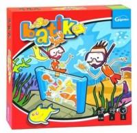 Batik Kid - zdjęcie zabawki, gry