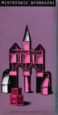 Po drugiej stronie okna. Opowieść o Januszu Korczaku (CD mp3) - pudełko audiobooku